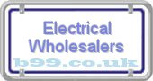 electrical-wholesalers.b99.co.uk